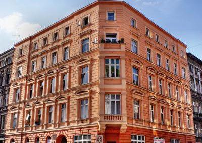 Wspólnota Mieszkaniowa przy pl. Św. Macieja 11 we Wrocławiu