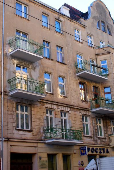 30_20140114151004_balkony-ul-jana-kilinskiego-36-i-jednosci-narodowej-49