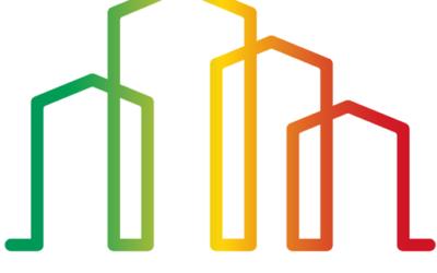 Informacja dotycząca przyznania Spółce ATENA & HJW Sp. z o.o. tytułu Lidera Czystej Energii