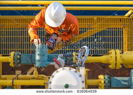 WM ul. Św. Wincentego 13 – Wymiana instalacji gazowej