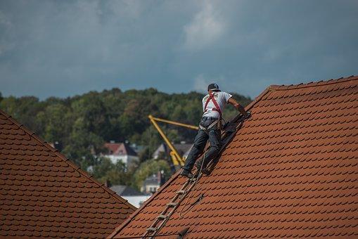 WM ul. Poniatowskiego 1 – remont dachu (SKŁADANIE OFERT DROGĄ MAILOWĄ)