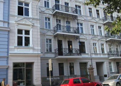 Wspólnota Mieszkaniowa przy ul. Kazimierza Jagiellończyka 24 we Wrocławiu